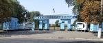 Стадион Вагоностроитель в Крюкове - фото 208