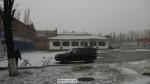 Ресторан «Хутiрець» в Кременчуге 14 января 2012 года - фото 840
