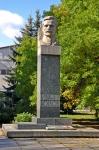Памятник И.Ф. Котлову - фото 188