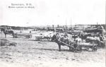 Кременчуг - мучные пристани на Днепре - фото 537