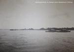 Корчеподъемник на Днепре около Кременчуга 1903год - фото 1525