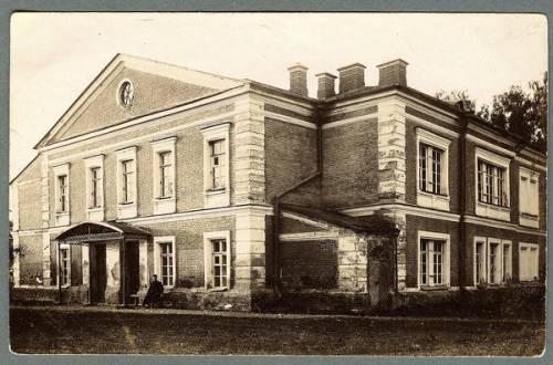 Госпиталь г.Кременчуг - фото 26