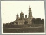 Троицкая церковь - фото 45