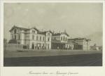 Пассажирские здания ст. Кременчуг 1 класса - фото 109