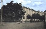 Коммерческое училище в Кременчуге - фото 431