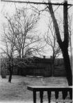 Заводские ворота - фото 1441