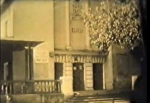 Город Кременчуг. 1990 год - видео 1010