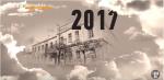 «Революційний березень» в Кременчуці 1917 рiк