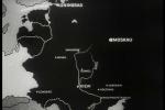 Захват Кременчуга немцами. 1941 год - видео 67