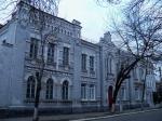 Здание городской типографии - фото 1313