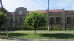Общеобразовательная школа №24 - фото 1315