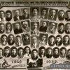 Первый выпуск Фельдшеров-акушеров 1948-1952 года – фото № 352