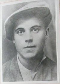 Бондарев Дмитрий Степанович