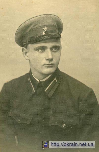 Бутырин Афанасий Семёнович - кременчужанин, командир красногвардейского отряда - фото № 338