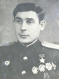 Герман Иван Моисеевич