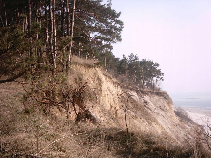 Гора Пивиха - фото № 205