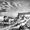 Постройка моста через Днепр Кременчуг — фото № 66