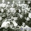 Комсомольский актив городской электростанции 1925-1926 года – фото № 357