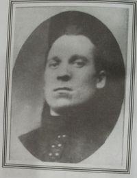 Кораблин Василий Федорович