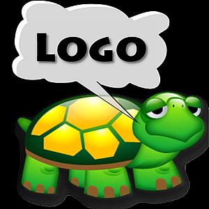 Язык программирования Лого (Logo)