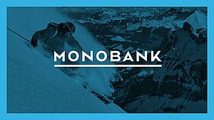 Monobank - открыли в Украине