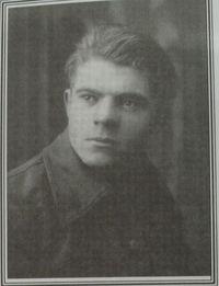 Носуленко Владимир Павлович