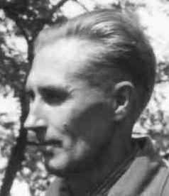 Иванов Г.М.