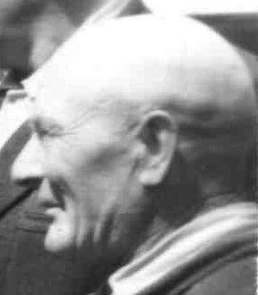 Борщёв А.М.