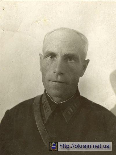 Платухин А.С. Командир дивизии народного ополчения - фото № 256