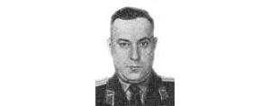 Забырин Николай Владимирович