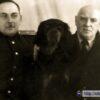 Кременчуг – Встреча отца и сына после Войны – фото № 562