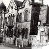 Дворец Пионеров Кременчуг 1934 год – фото 932