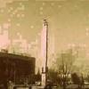 Кременчук 3 травня 1973 року відео номер 954