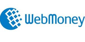WebMoney запретили в Украине