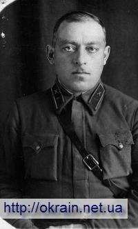 1902-й Кременчугский самоходный артиллерийский полк