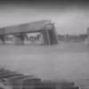 Кременчуг 1941 год. – видео 1301