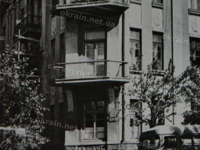 Жилой дом в Кременчуге – фото 1650
