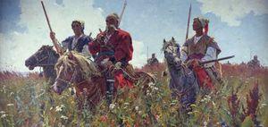 Православна складова козацкої педагогіки