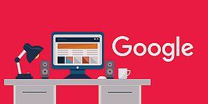 Cамые популярные поисковые запросы в Google 2017