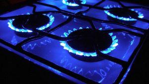 Как безопасно пользоваться газовыми приборами в быту
