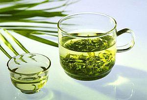 Как и когда нужно пить зеленый чай