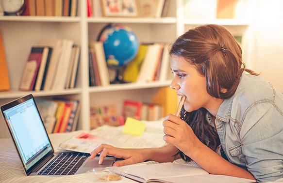 Міністерство освіти інауки України винесло наобговорення проект про здобуття освіти заочною, заочною, дистанційною мережевою формами