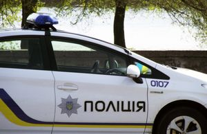 Кременчуг просит оставлять штрафы в городе