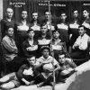 Футбольная команда Кременчуг 1928 год – фото № 2032