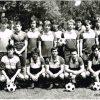 Команда Кремень Кременчуг – фото № 2038
