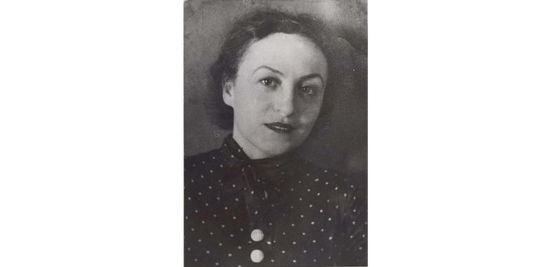 Вердина Шлёнски