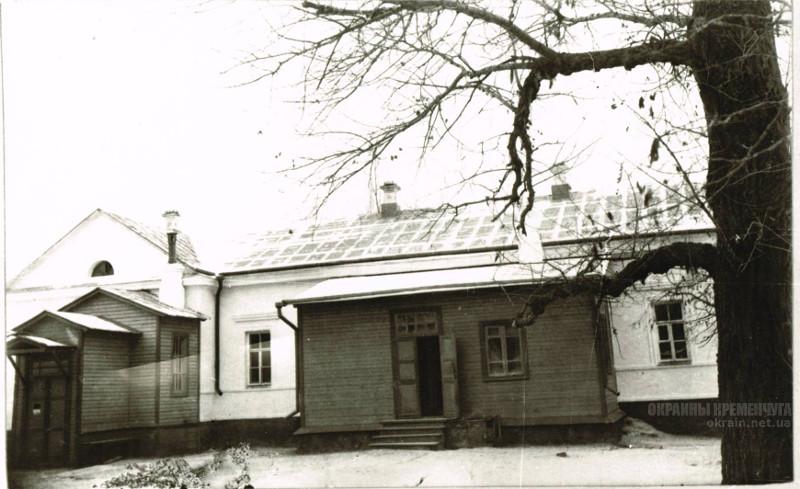Квартира старшего врача Кременчуг фото номер 2071