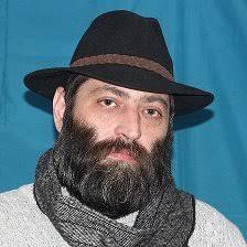 Барух Бавли