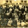 Issue of the Kremenchug Working Faculty of the HIP June 20, 1932 photo number 2014