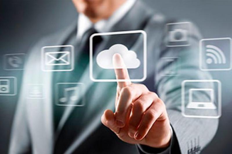 Какие существуют облачные решения для бизнеса